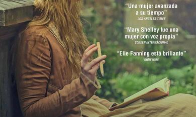 Mary Shelley - Bild 12
