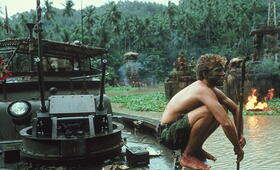 Apocalypse Now mit Sam Bottoms - Bild 90