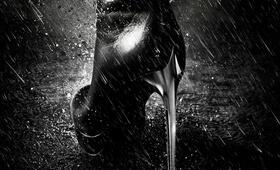 The Dark Knight Rises - Bild 11