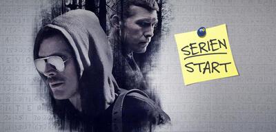 Manhunt: Unabomber -Heute startet die 1. Staffel auf dem Discovery Channel