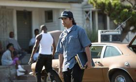 Straight Outta Compton - Bild 3
