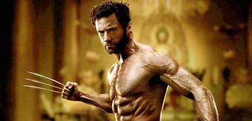 In den Comics öfters in Madripoor unterwegs: Wolverine.