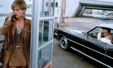 Casino mit Sharon Stone - Bild 9
