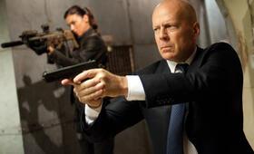 G.I. Joe: Die Abrechnung mit Bruce Willis - Bild 72