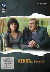 Kehrtwende - Poster