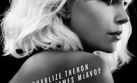Atomic Blonde mit Charlize Theron - Bild 22