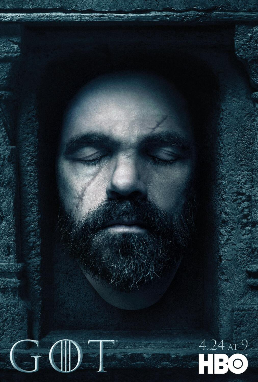 Game Of Thrones Staffel 6 Stream Kostenlos