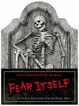 Fear Itself - Poster