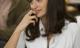 Penélope Cruz in Elegy - Bild 110