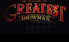 The Greatest Showman - Bild 25