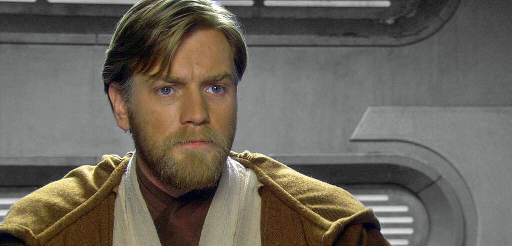 Star Wars 8 Darsteller