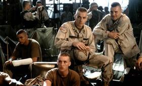 Black Hawk Down mit Ewan McGregor und Matthew Marsden - Bild 70