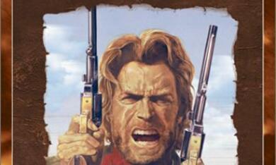 Der Texaner - Bild 5