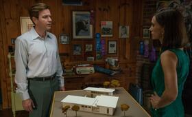 Amerikanisches Idyll mit Ewan McGregor und Jennifer Connelly - Bild 155