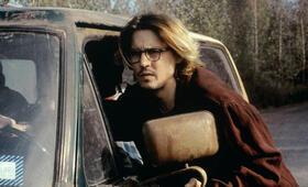 Das geheime Fenster mit Johnny Depp - Bild 5