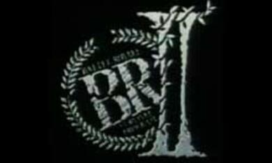 Battle Royale 2 - Bild 2