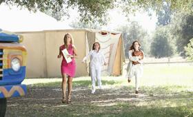 Suburgatory Staffel 3 mit Cheryl Hines - Bild 4