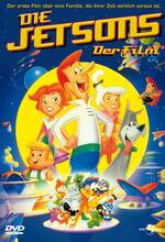 Die Jetsons - Der Film Poster