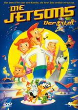Die Jetsons - Der Film - Poster