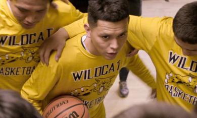 Basketball oder nichts, Basketball oder nichts - Staffel 1 - Bild 2