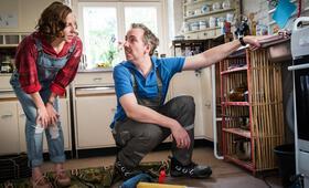 Hausbau mit Hindernissen mit Olli Schulz und Katharina Schüttler - Bild 1