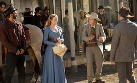 Westworld, Westworld Staffel 1 mit Evan Rachel Wood - Bild 15