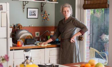 Olive Kitteridge - Bild 4
