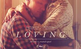 Loving - Bild 133