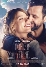 Die Besten Romantischen Filme Aus Türkei Moviepilotde
