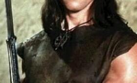 Conan der Barbar mit Arnold Schwarzenegger - Bild 76