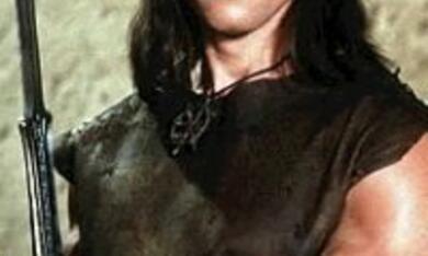 Conan der Barbar mit Arnold Schwarzenegger - Bild 8