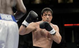 Rocky Balboa mit Sylvester Stallone und Antonio Tarver - Bild 254