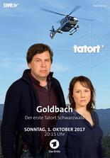 Tatort: Goldbach