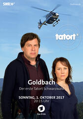 Tatort: Goldbach