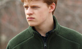 Lucas Hedges - Bild 38