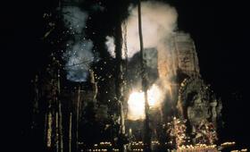 Apocalypse Now - Bild 55