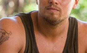 Leonardo DiCaprio - Bild 256