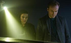 Tatort: Meta mit Meret Becker und Mark Waschke - Bild 41