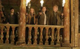 Das Vermächtnis der Tempelritter mit Nicolas Cage, Jon Voight und Justin Bartha - Bild 218