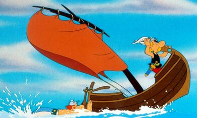 Asterix in Amerika - Bild 6