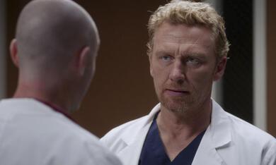 Grey's Anatomy - Staffel 18 - Bild 4