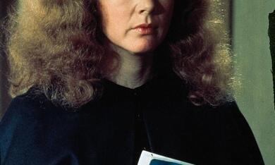 Carrie - Des Satans jüngste Tochter mit Piper Laurie - Bild 12