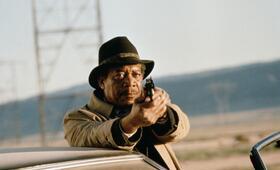 Sieben mit Morgan Freeman - Bild 18