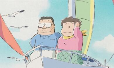 Meine Nachbarn die Yamadas - Bild 10