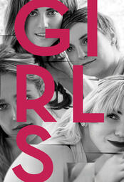 Girls - Poster
