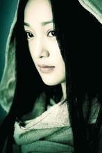 Poster zu Xun Zhou