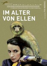 Im Alter von Ellen - Poster