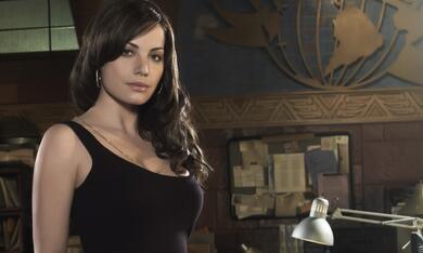 Smallville - Bild 4