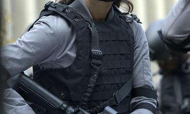 Staffel 1, Quantico mit Priyanka Chopra - Bild 9