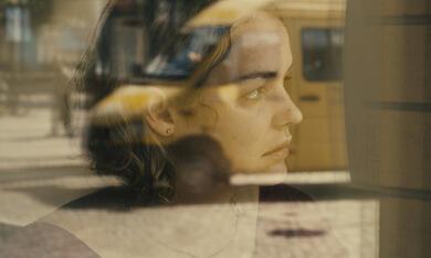 Detour mit Luise Heyer - Bild 3
